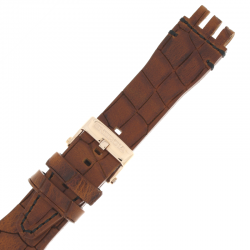 Vostok-Europe Energia Rocket Watch Strap VE-ENERGIJA.03(01).27.R