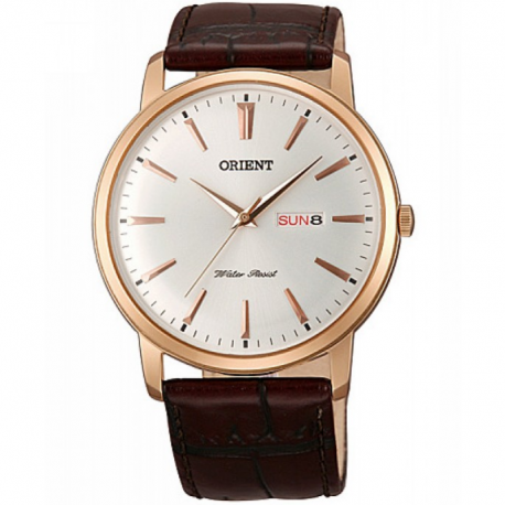 Orient FUG1R005W6