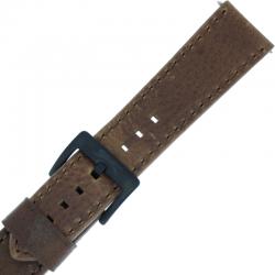 Laikrodžio dirželis SLAZENGER SL.9.1218.1.02.B