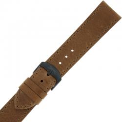 Laikrodžio dirželis SLAZENGER SL.9.1266.1.03.B