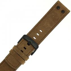 Laikrodžio dirželis SLAZENGER SL.9.1193.1.03.B