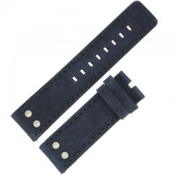 Laikrodžio dirželis SLAZENGER SL.9.1193.1.08.N