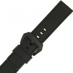 Laikrodžio dirželis SLAZENGER SL.9.1200.2.01.B