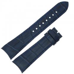 Laikrodžio dirželis SLAZENGER-SL.27.1249.2.02.N