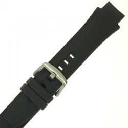 Laikrodžio dirželis SLAZENGER SL.01.1205.2.03.W