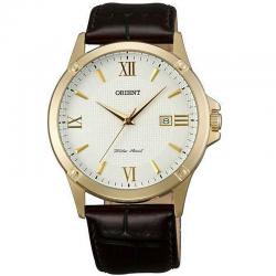 Orient FUNF4001W0
