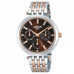 LORUS RP645BX-9