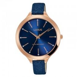 LORUS RG202LX-9