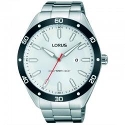 LORUS RH943FX-9
