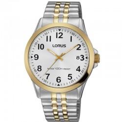 LORUS RS972CX-9