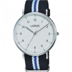 LORUS RH899BX-9