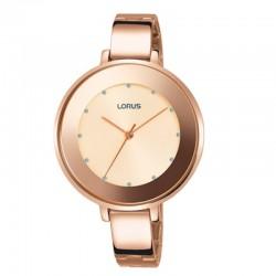 LORUS RG220MX-9