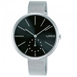 LORUS RN423AX-9