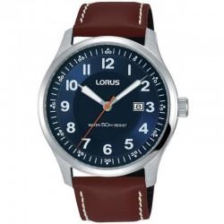 LORUS RH943HX-9