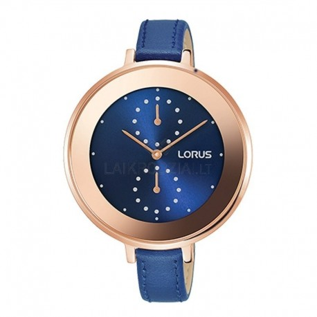 LORUS R3A32AX-9