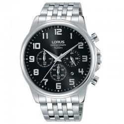 LORUS RT333GX-9