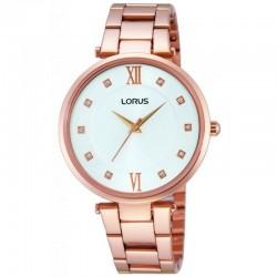 LORUS RRS86UX-9