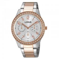 LORUS RP686BX-9