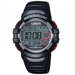 LORUS R2317KX-9