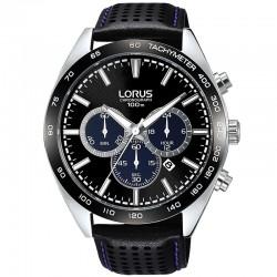 LORUS RT309GX-9