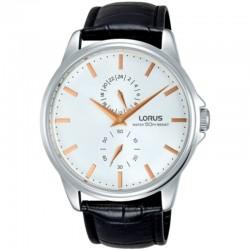 LORUS R3A15AX-9
