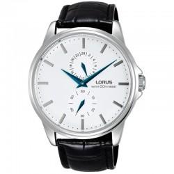 LORUS R3A19AX-9