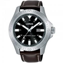 LORUS RH923HX-9
