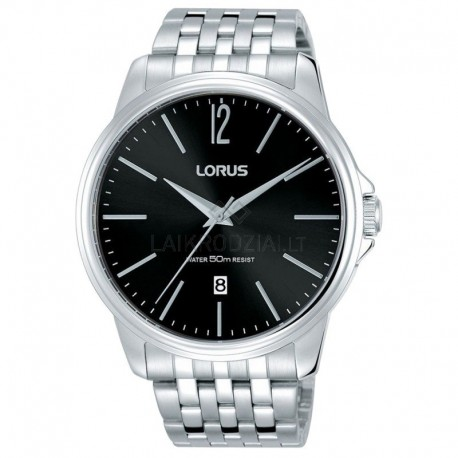 LORUS RS909DX-9