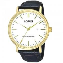 LORUS RH990DX-9