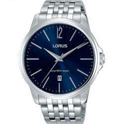 LORUS RS911DX-9