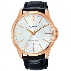 LORUS RS910DX-9