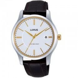 LORUS  RS967BX-9
