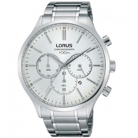 LORUS RT385EX-9
