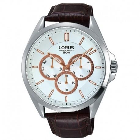 LORUS  RP649CX-9