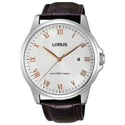 LORUS RS915CX-9