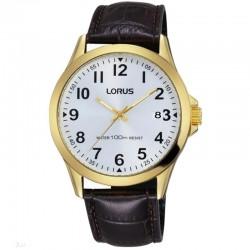 LORUS RS976CX-9