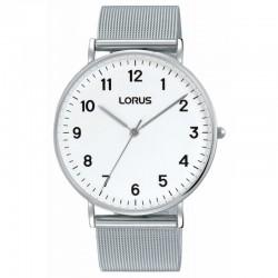 LORUS RH817CX-9