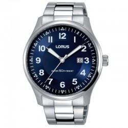 LORUS RH937HX-9