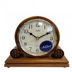ADLER 22005O Stalinis kvarcinis laikrodis