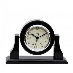 ADLER  22138BK/L Stalinis kvarcinis laikrodis