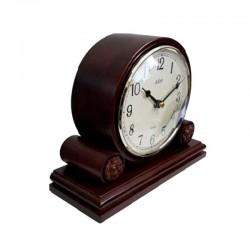 ADLER 22005CH Stalinis kvarcinis laikrodis