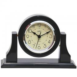 ADLER  22138BR/L Stalinis kvarcinis laikrodis