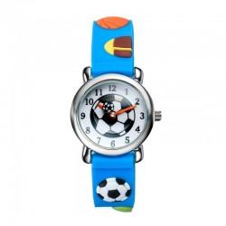 FANTASTIC FNT-S113 Vaikiškas laikrodis