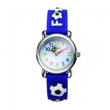 FANTASTIC FNT-S107 Vaikiškas laikrodis