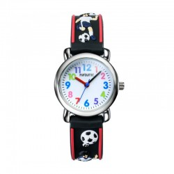 FANTASTIC FNT-S120 Children's Watches