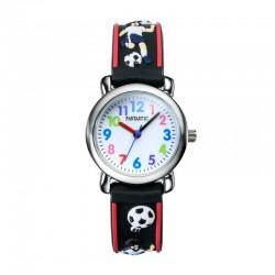 FANTASTIC FNT-S120 Vaikiškas laikrodis