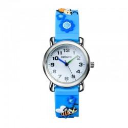 FANTASTIC FNT-S156 Vaikiškas laikrodis
