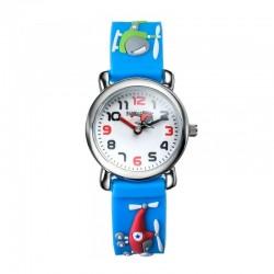 FANTASTIC FNT-S119 Children's Watches