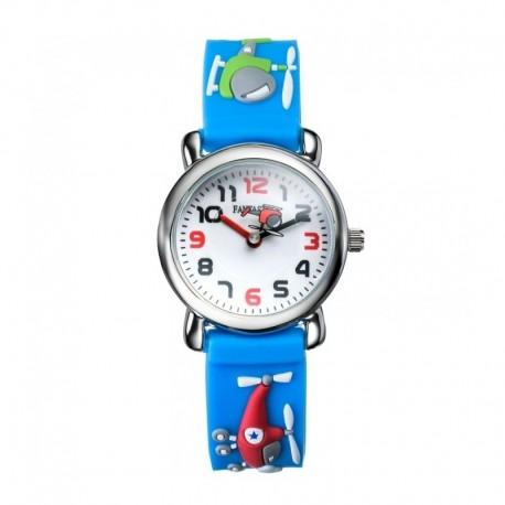 FANTASTIC FNT-S119 Vaikiškas laikrodis