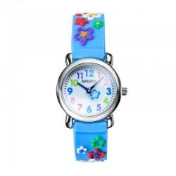 FANTASTIC FNT-S147 Vaikiškas laikrodis